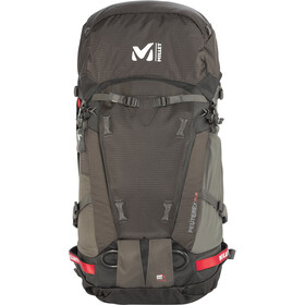 Millet Peuterey Integrale 35+10 Backpack Men, castelrock